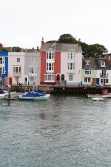 Weymouth10