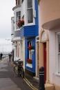 Weymouth46
