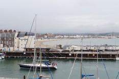 Weymouth49