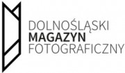 dmfmag.pl