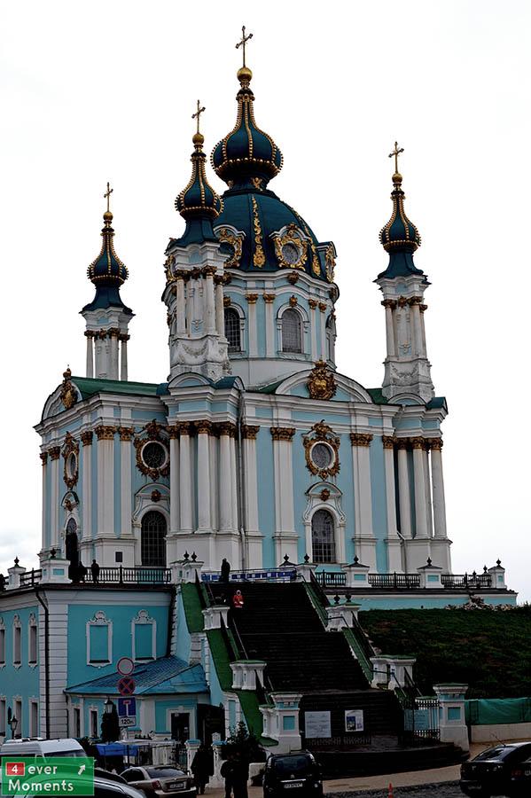 Katedra sw Andrzeja