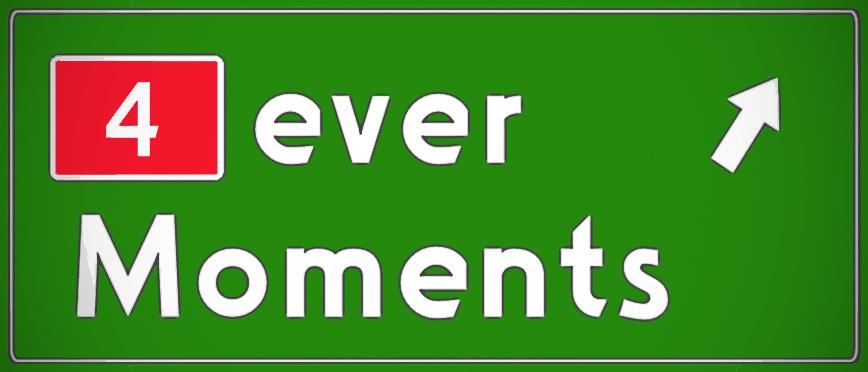 4everMoments- blog o podróży przez świat i życie