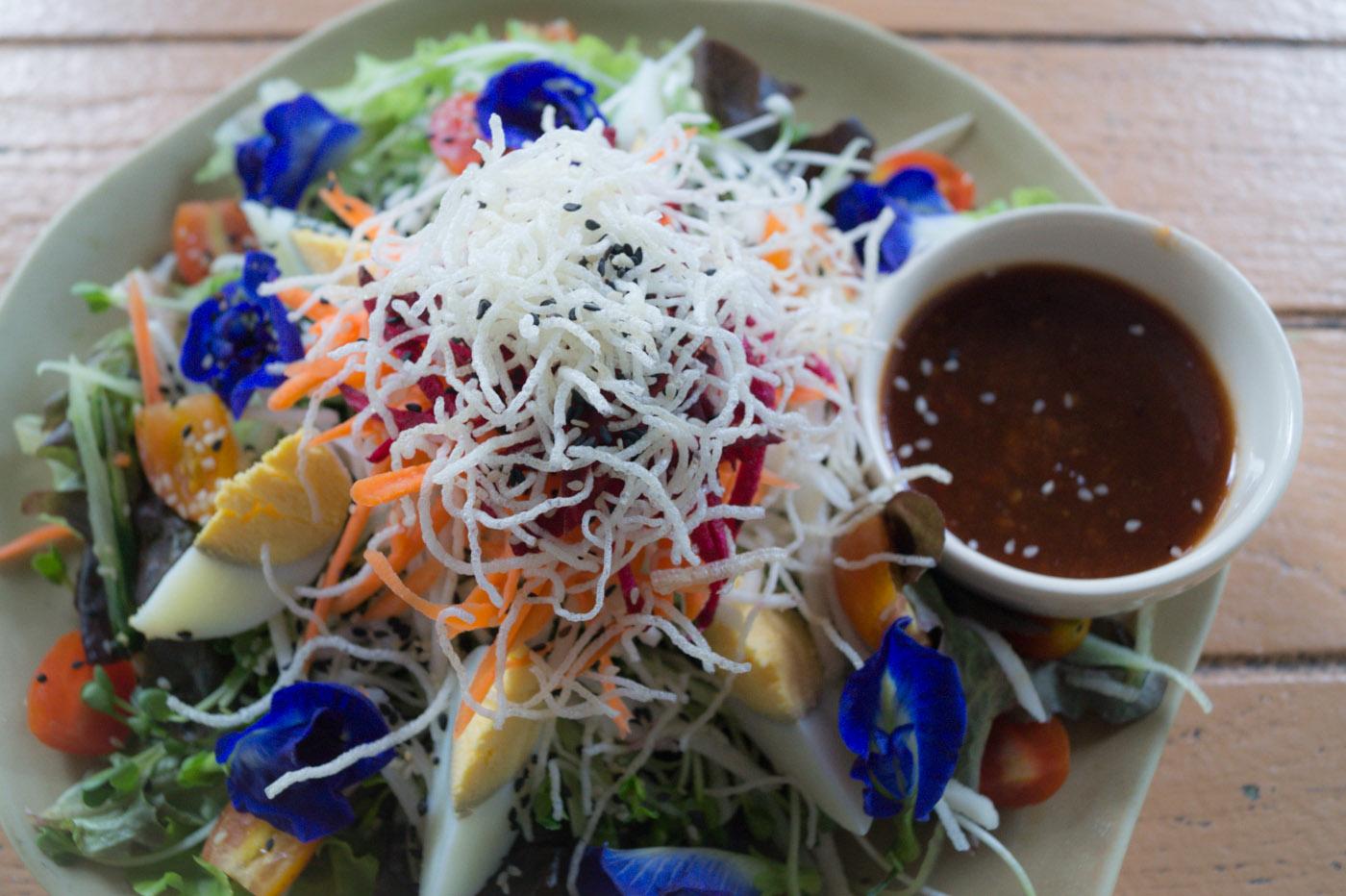 Tajska kuchnia-1