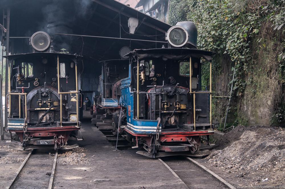 Darjeeling-63