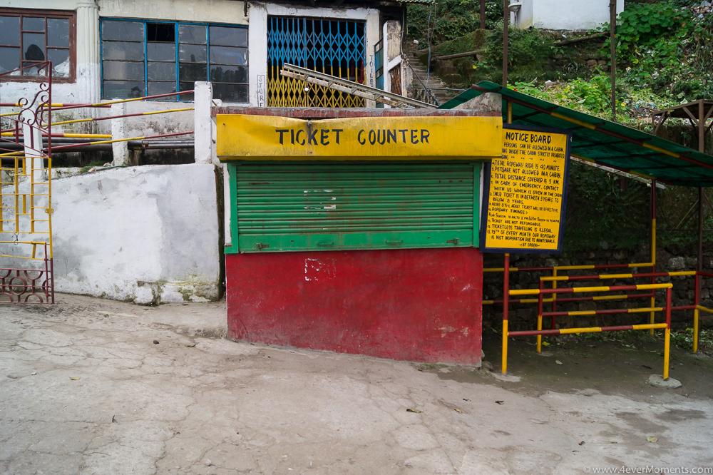 Darjeeling-65