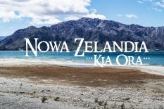 10. New Zelandia