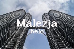 11. Malezja