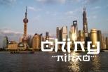4. Chiny