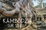 7. Kambodża-1