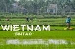 8. Wietnam-1
